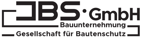 ibs-bau.de